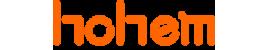 Hohem - официальный магазин в России